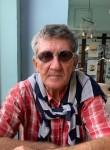 Vladimir, 72  , Samara