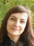 Tatyana, 35, Krasnodar