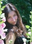 Natasha, 40, Kiev