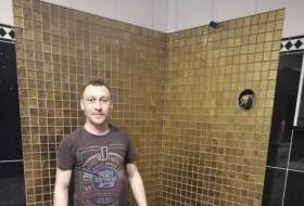 Дима, 33 - Just Me