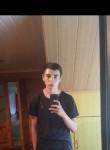 Narik, 18  , Dagestanskiye Ogni