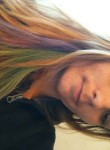 Sara, 28  , Watsonville