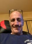 Darren , 57, Chatsworth