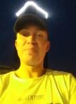 Ivan, 38  , Pago Pago