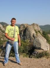 Роман, 45, Россия, Жуковский