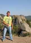 Roman, 46  , Zhukovskiy
