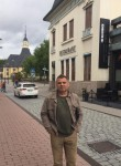 Eduard, 57  , Saint Petersburg