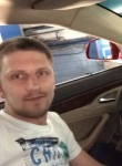 Oleg, 32, Moscow
