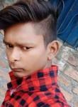 Kana, 18  , Ujjain