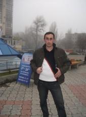 Zhenya, 36, Russia, Izobilnyy