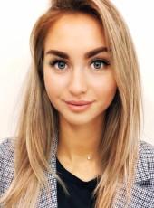 Donya, 27, Russia, Kemerovo