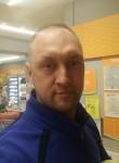 Sergey, 43, Egorevsk