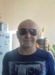 Aleksey, 36  , Serpukhov