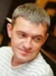 ANDREY, 44  , Ivanovo
