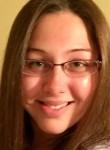 Sarah Ann, 28  , Charlotte