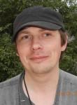 Aleksey, 44  , Tikhvin