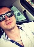 Pavel, 27  , Buzuluk