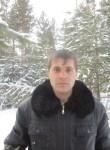 Andrey, 27, Darasun