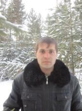 Andrey, 27, Russia, Darasun
