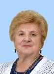Svetlana, 70  , Mahilyow