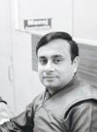 Ram, 38 лет, Lucknow