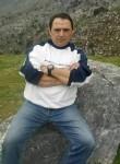 Αργύρης , 43, Irakleion