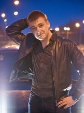 Andrei, 31, Belarus, Minsk