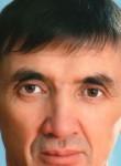 Irek, 60  , Ufa