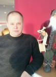 Nikolay, 43  , Yekaterinburg