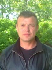 Dmitriy , 42, Russia, Zelenograd
