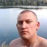 Руслан , 22  , Korostyshiv
