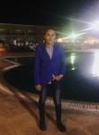 mohamed, 27, Al Fayyum