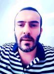 Sergio Alvarez, 35 лет, თბილისი