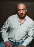 Sergey , 41  , Sheremetevskiy