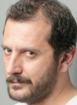 Fatih, 35  , Kiev