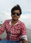 Harry, 32  , Bangalore