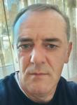 Zaur, 43  , Mikhaylovsk (Stavropol)