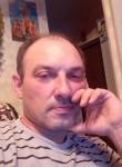 Aleksey, 45  , Novosibirsk
