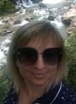 Nata, 38  , Rishon LeZiyyon