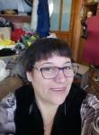 Babochka, 52  , Krutinka