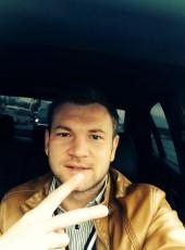 Timur, 35, Russia, Solntsevo