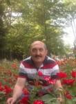 hoca, 60  , Istanbul