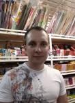 Konstantin, 35  , Pereslavl-Zalesskiy