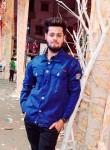 Salman khan, 22  , Udaipur (Rajasthan)