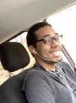 Cory, 20  , Parkersburg