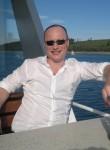 Nico, 42, Soest