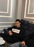 Garik, 20, Nizhniy Novgorod