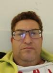 Gregorio, 45  , Ciudad Real
