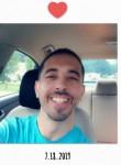 Micheal, 38  , Streetsboro