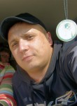Aleksandr, 39  , Tallinn
